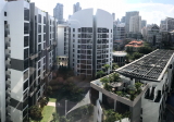 River Place - Property For Rent in Singapore