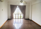 Sherwood Condo - Property For Rent in Singapore
