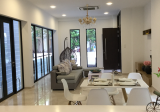 Kembangan estate - Property For Sale in Singapore