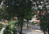 Springleaf estate - Property For Sale in Singapore