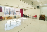 5 Storey Building | Walk to MRT @ Kaki Bukit Place - Property For Sale in Singapore