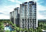 FLO Residence - Property For Sale in Singapore