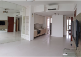 Emily Residence - Property For Rent in Singapore