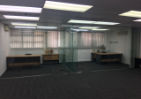 Ruby Industrial Complex - Property For Sale in Singapore