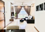 Casablanca - Property For Sale in Singapore