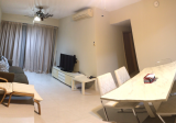 Varsity Park Condominium - Property For Sale in Singapore
