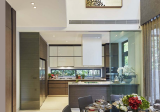 Goodwood Grand - Property For Sale in Singapore