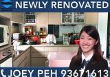 SEMI-D FOR SALE ALONG JALAN ASAS - Property For Sale in Singapore