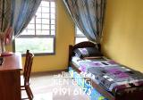683C Edgedale Plains - Property For Rent in Singapore