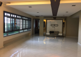 237 Pasir Ris Street 21 - Property For Rent in Singapore