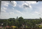 360 view Lengkok Mariam - Property For Sale in Singapore