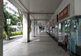Sunshine Plaza - Property For Sale in Singapore