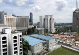 8 Bassein - Property For Rent in Singapore