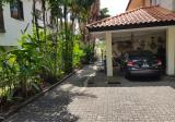 Sub-divisible Bungalow @ University Road / Chee Hoon Ave (9668-2668 祝路路发,您路路发) - Property For Sale in Singapore