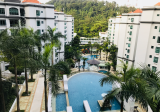The Hillside - Property For Rent in Singapore