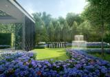 Park Colonial - Property For Sale in Singapore