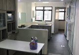 85B Lorong 4 Toa Payoh - Property For Rent in Singapore
