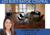 622 Bukit Batok Central - Property For Rent in Singapore