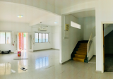 4+2 BR 2 Storey Corner Terrace @ Katong - Property For Rent in Singapore