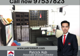 51 Lorong 6 Toa Payoh - Property For Sale in Singapore
