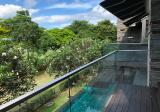 Premium Luxury Sentosa Bungalow @ Lakeshore view - Property For Sale in Singapore