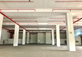 ★Tuas | B2 Whole Building for Rent | 10 Loading Bays with Dock Levellers | 30KN/m2★ - Property For Rent in Singapore
