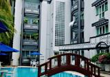 Royal Palm Mansions - Property For Rent in Singapore