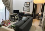 Three 11 - Property For Rent in Singapore