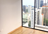 Neem Tree - Property For Sale in Singapore