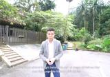 Fuyong Estate - Property For Sale in Singapore