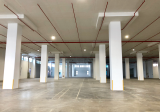 ★Penjuru | Logistics Warehouse for Rent | 56k - 129k sq ft | High Ceiling | Near Jurong East★ - Property For Rent in Singapore