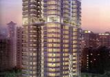 Cityvista Residences - Property For Sale in Singapore