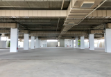 ★Tuas | Warehouse for Rent | Low Rental Rate | 5 Ton Cargo Lift Access | $0.70 psf★ - Property For Rent in Singapore