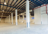 ★Clementi | B2 Warehouse for Rent | 5 Ton Cargo Lifts | 20KN/m2 | 5k - 33k sq ft | 8m Ceiling★ - Property For Rent in Singapore