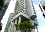 Skyline @ Orchard Boulevard - Property For Sale in Singapore