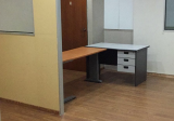 Office for Rent at Jalan Besar - Property For Rent in Singapore