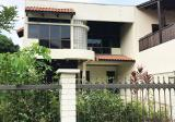 Jalan Arif Semi D for Sale - Property For Sale in Singapore
