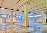 ★Clementi Loop | Factory / Warehouse for Rent | 6 Ton Cargo Lifts  | with Ancillary Office★ - Property For Rent in Singapore