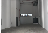 Dormitory Approve land* B2 Terrace Factory - Property For Rent in Singapore
