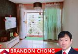 588A Ang Mo Kio Street 52 - Property For Sale in Singapore