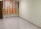 105 Tampines Street 11 - Property For Rent in Singapore