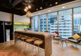 One Raffles Quay - Property For Rent in Singapore