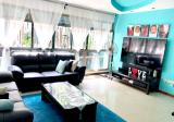 166B Punggol Central - Property For Sale in Singapore