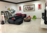 serangoon estate - Property For Sale in Singapore