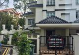 Kismis Green - Property For Sale in Singapore