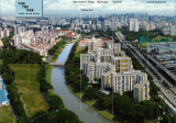 The TreVer - Property For Sale in Singapore