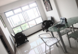 Studio at 448A Bukit Batok for Rent - Property For Rent in Singapore
