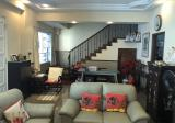 3 STOREY CORNER TERRACE AT JANSEN ROAD ASKING ONLY $ 3M - Property For Sale in Singapore