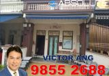 Shop at Tessehnson, Ground Floor Conservation Shophouse - Property For Rent in Singapore