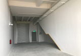 T-Space - Property For Rent in Singapore